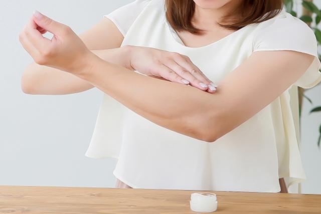 うさぎアレルギーでも飼い続けている7つの対処法。原因と症状、検査方法まで