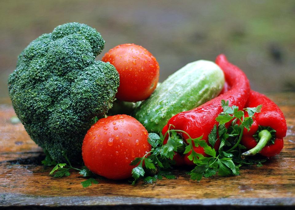 うさぎに与えていい野菜と与えてはいけない野菜まとめ一覧表